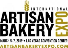 International Artisan Bakery Expo 2019