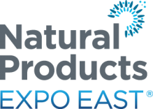Natural Products Expo East 2018