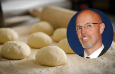 "AACC Webinar ""Formulating Whole Grains for Taste, Moisture & Performance"""