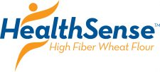 Bay State Milling Enlists Wellness Expert to Promote Benefits of HealthSense™ Brand