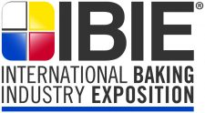 IBIE 2019 International Baking Industry Expo