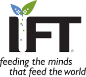 IFT17- IFT Annual Meeting and Food Expo