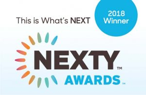 Bay State Milling Company received a Nexty Award for Best New Ingredient at Natural Products Expo West.