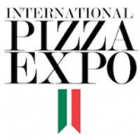 International Pizza Expo 2019