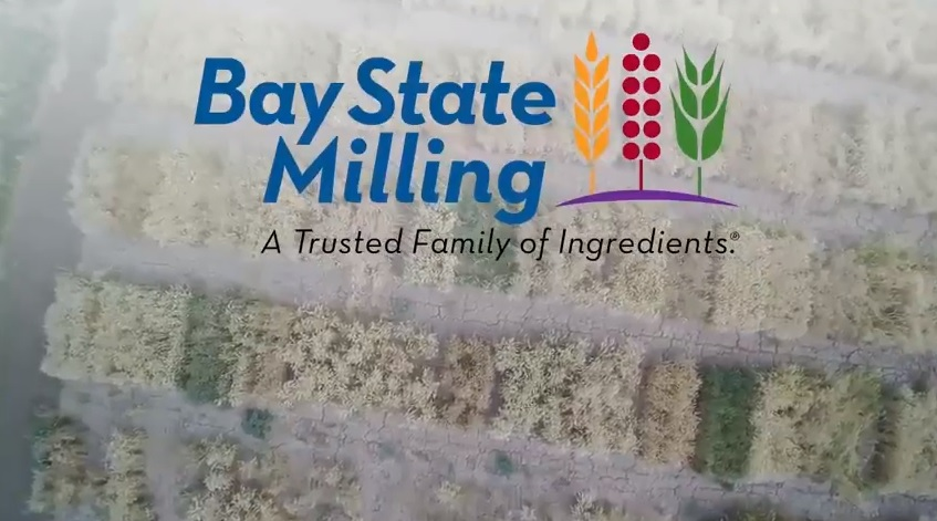 Bay State Milling Company Supply Chain Partner Sourced Ingredients