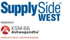 SupplySide West 2018
