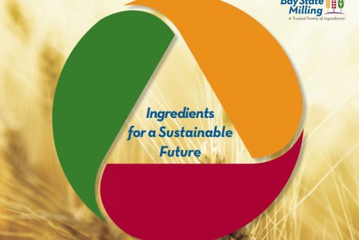 Bay State Milling Commits to Sustainability