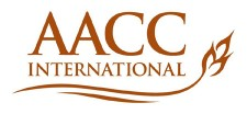 Cereals 17: 2017 AACC International Annual Meeting