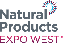 Natural Products Expo West – Let's Still Connect!